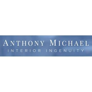 Anthony Michael Interior Ingenuity Logo