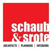 Schaub + Srote Architects | Planners | Interiors Logo