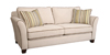 Fairmont Designs - Cornell Sofa