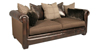 Fairmont Designs - Kate Sofa