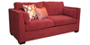 Fairmont Designs - Melrose Sofa