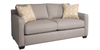 Fairmont Designs - Parker Studio Sofa