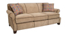 Fairmont Designs - Penthouse Sofa