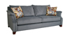 Fairmont Designs - Player Sofa