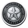 American Leather Comfort Sleeper Furniture
