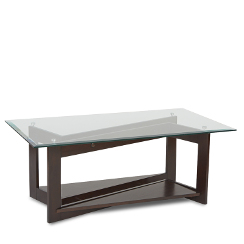 Waltham Coffee Table for Hospitality