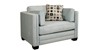 Sterling Twin Sleeper by Fairmont Designs