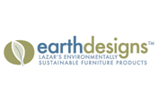 Earth Designs Every Night Sleeper by Lazar