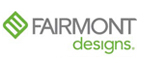 Sleeper Sofas by Fairmont Designs