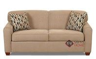 Zurich Full Sleeper Sofa by Savvy-6362368212307...