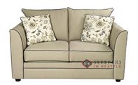 Savvy Barcelona Sleeper Sofa (Twin)