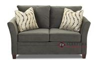 Savvy Murano Sleeper Sofa (Twin)