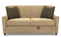 Savvy St Louis Sleeper Sofa (Full)