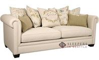 Fairmont Designs Chardonnay Sleeper Sofa (Queen)