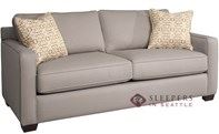 Fairmont Designs Parker Sofa