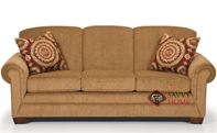 The 108 Queen Sofa Bed by Stanton
