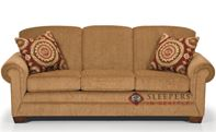 The Stanton 108 Sleeper Sofa (Queen)