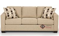 The 702 Queen Sleeper Sofa by Stanton
