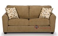 The Stanton 643 Full Sleeper Sofa