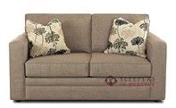 Savvy Boston Sleeper Sofa (Full)