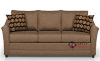 The 201 Sofa by Stanton