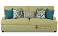 Savvy Hollywood Sofa