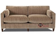 Jacksonville Studio Sofa by Savvy