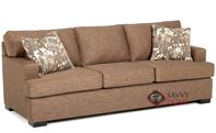 The 146 Sofa by Stanton