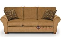 The Stanton 320 Queen Sleeper Sofa