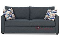 Savvy Knoxville Sleeper Sofa (Queen)