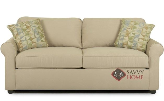 Ottawa Queen Sleeper Sofa