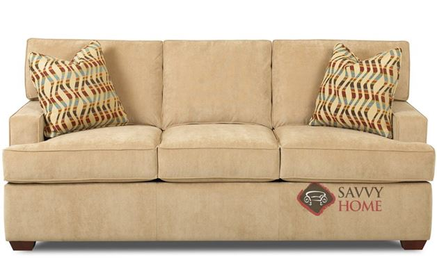Waltham Queen Sleeper Sofa