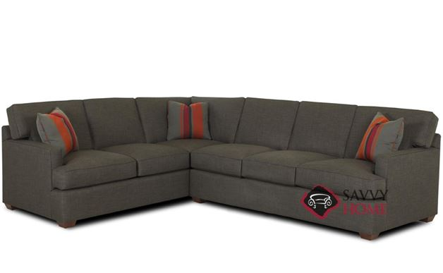Lincoln True Sectional