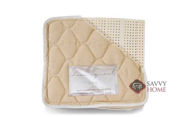 Twin size Latex Mattress