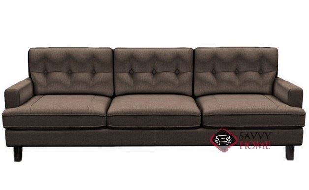 Barbara Sofa by Palliser