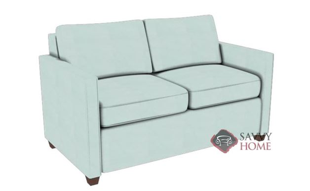 Terra Earth Designs Loveseat