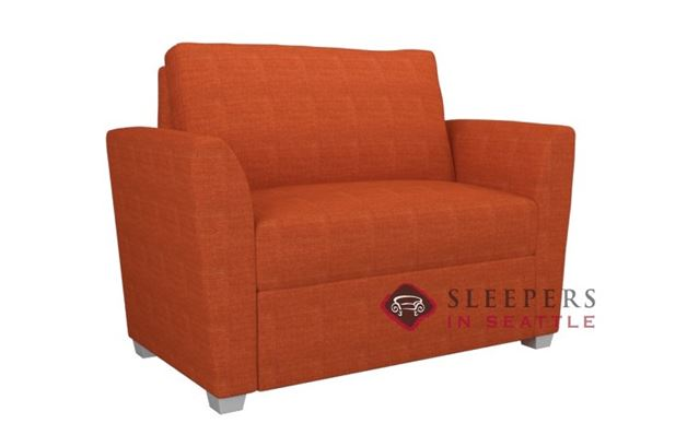 Lazar Industries Cameron Paragon Sleeper (Chair)