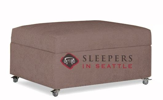 Lazar Industries Somerset Paragon Ottoman Sleeper (Twin)