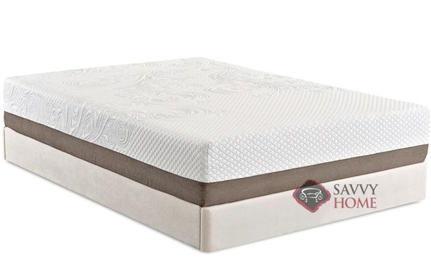 Quick Ship In By Enso Mattresses With Fast Shipping