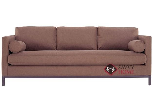 York Sofa by Lazar Industries
