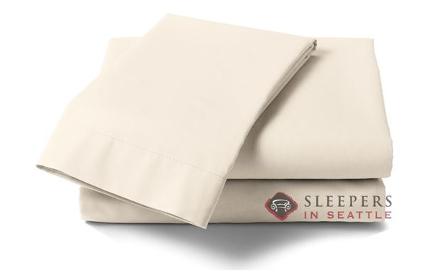 Natural American Leather Comfort Sleeper Sheets