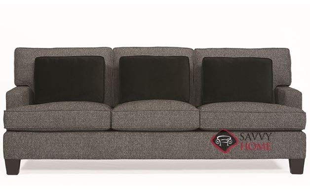 Denton Sofa by Bernhardt Interiors