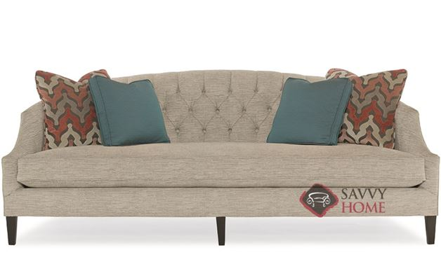 Diane Sofa by Bernhardt Interiors