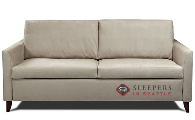 American Leather Hannah Comfort Sleeper (Generation IV)