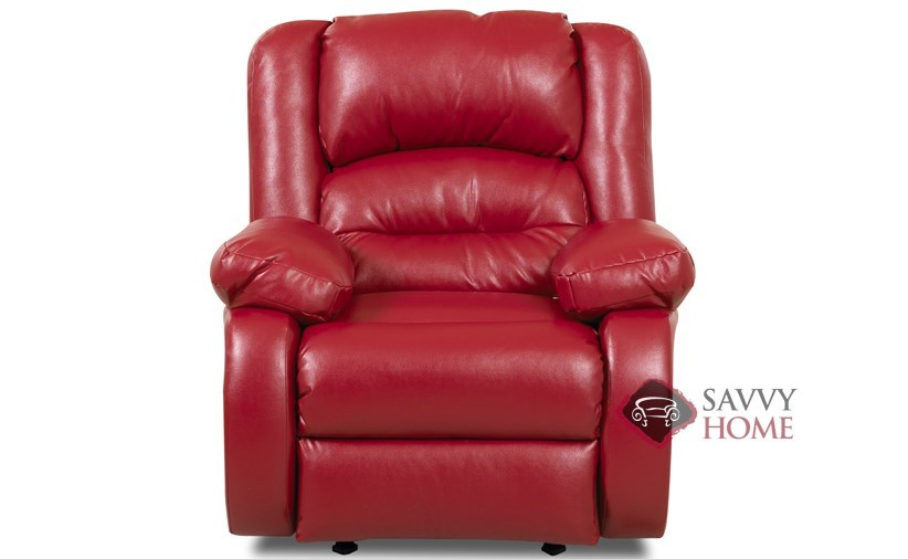 Snuggle Sofa Accent Chair picture on home comfort furniture leather chaise with Snuggle Sofa Accent Chair, sofa e1d39ea91ba535d4ffba035155f6ac34