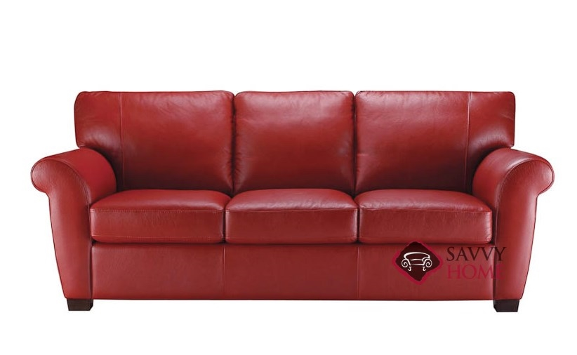 Natuzzi Leather Sofa Roselawnlutheran