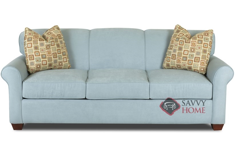 loveseat sleeper sofa amazon rooms to go with air mattress queen