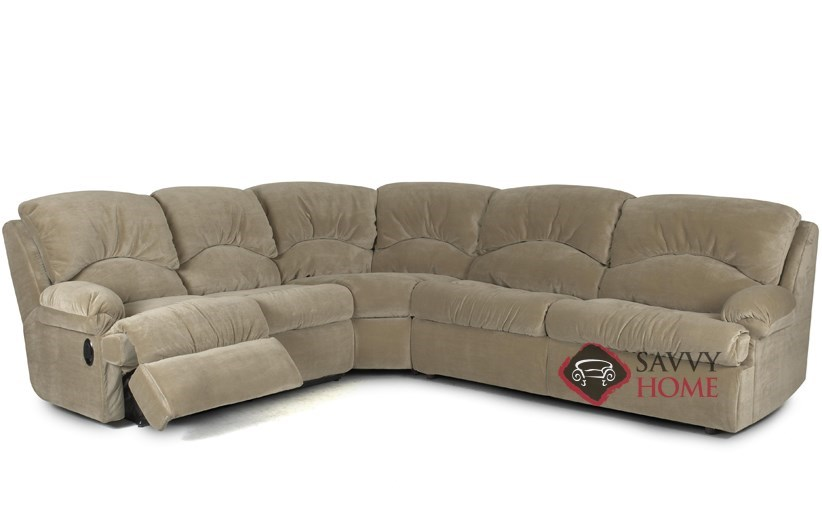 Sectional sleeper sofa roselawnlutheran Sleeper sofa sectional