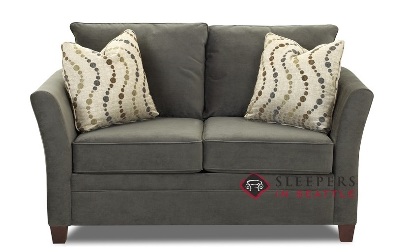 Murano Twin Sleeper Sofa