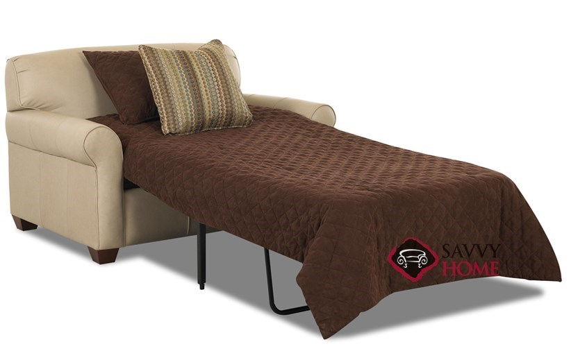 Calgary fabric chair by savvy is fully customizable by you - Sectional sofa bed calgary ...
